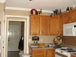 wall color ideas oak: wall painting ideas cool kitchen paint color ideas with oak cabinets