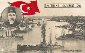 「オスマン帝国海軍」の画像検索結果