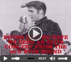 <b>Elvis</b>' 1967 <b>Christmas</b> special | <b>Elvis</b> Articles