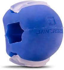 Jawzrsize Facial Toner, <b>Jaw Exerciser</b>, And <b>Neck</b> Toning Equipment ...