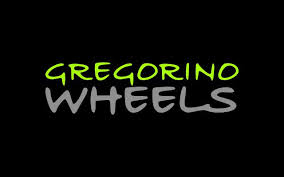 PLATIŠČA | GREGORINO WHEELS Gregorino Wheels
