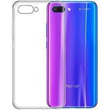 <b>Чехлы</b> на <b>Huawei Honor</b> 10 купить <b>чехол</b> для <b>Хонор</b> 10 цены ...