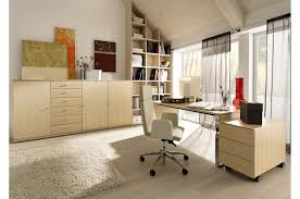 officestunning home office ideas presenting glass top office table and swivel chair plus yellow adorable glass top office
