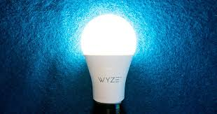 Best <b>smart lights</b> of 2021 (<b>LED</b> bulbs, switches, light strips ...