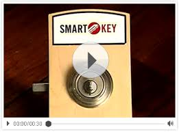 door lock key basic