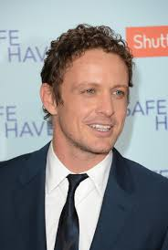 Actor David Lyons arrives at the premiere of Relativity Media's 'Safe Haven' at TCL Chinese Theatre on February 5, 2013 in Hollywood, ... - David%2BLyons%2BPremiere%2BRelativity%2BMedia%2BSafe%2Bm65PWone5qSl