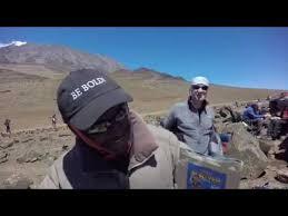 вяленое мясо ранчо мяссури ломтики утки 50 г