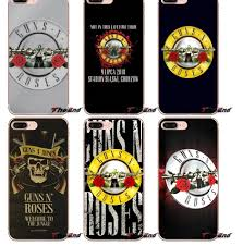 Special Price For samsung a5 case <b>guns n roses</b> near me and get ...