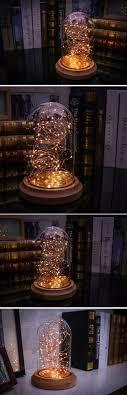 home decor modern desk lamp