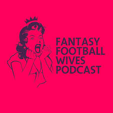 Fantasy Football Wives
