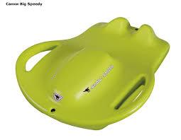 <b>Big Speedy санки</b> - купить в интернет-магазине Annapolly.ru Биг ...