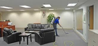 شركات تنظيف مكاتب بجدة