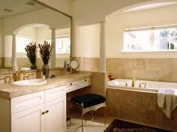 inspiration bathroom vanity chairs: image of beautiful bathroom vanity stool