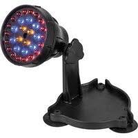 «<b>Светодиодный подводный светильник Feron</b> SP2814 32165 ...