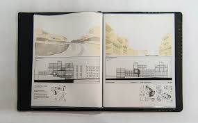 a student s guide to the architectural portfolio build blog build llc portfolio 02