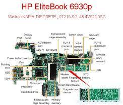 schematic p info schematic 6930p wiring diagram wiring schematic