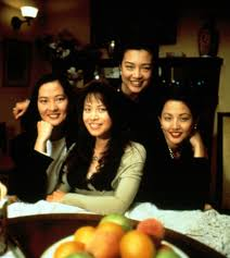 com the joy luck club the joy luck club rosalind chao lauren tom ming na wen tamlyn