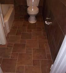 bathroom bathroom design floor ideas floor tile design ideas bathroom wooden ceramic tile flooring bathroom floor tile design patterns 1000 images