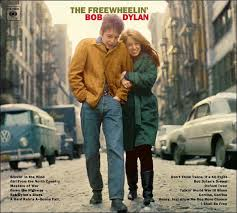 Freewheelin' <b>Bob Dylan</b> [<b>180</b> Gram Vinyl] [Limited] by Bob Dylan ...