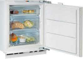 <b>Встраиваемый морозильник Whirlpool AFB</b> 828/A+ купить ...