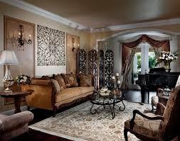 wall decor ideas popular