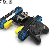 best top tank <b>remote</b> 24 ideas and get free shipping - a14