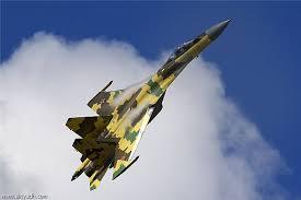 صور طائرات  Images?q=tbn:ANd9GcQ_85JU3NNJaUcgaDd6CDwqnFUm-N1TdJxeaDsB8tp9y-WufMvM