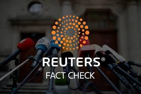 Fact check: Military band did not play '<b>Hit the Road Jack</b>' outside the ...