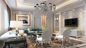 Youtube Living Room Design Living Room Design Ideas Lcd Wall Design Ideas Youtube