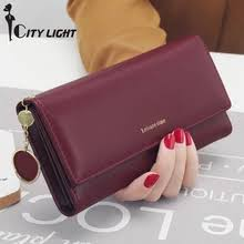 Buy <b>fashion wallet</b> for <b>women</b> and get free shipping on AliExpress