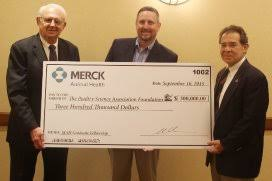 Image result for merck check