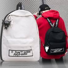 <b>2019 New</b> Backpack <b>Fashion</b> Canvas <b>Women</b> reviews – Online ...