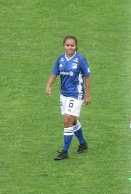 Viviana Acosta