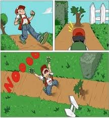 Funny Pictures | Pokemon!! | Pinterest via Relatably.com