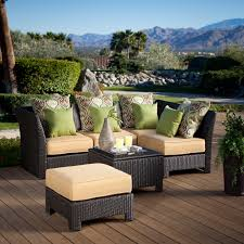 related post with neutral lowes outdoor furniture apothecary style furniture patio
