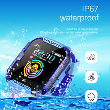 <b>gps</b> smartwatch