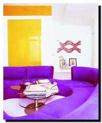 roomspacious white room ideas modern