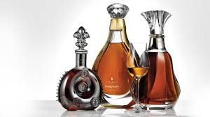Cognac's Top Tier | <b>Cigar</b> Aficionado