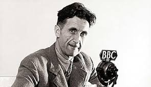 George Orwell | Biography, Books and Facts