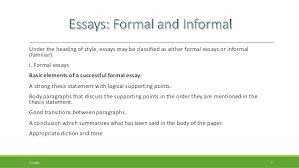formal essay examples formal essay template Language analysis essay year    Ap language and composition analysis essay rubric high
