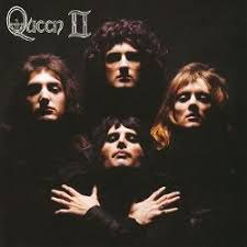 <b>Queen II</b> - <b>Queen</b> | Songs, Reviews, Credits | AllMusic
