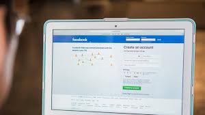 Facebook unveils parent-controlled messenger app just for kids ...