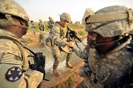 military radio yahoo  12452125131254012472 16