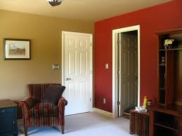 Painting Living Room Walls Two Colors Painting Walls Different Colors Painting Living Room And Dining