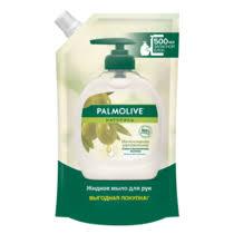 <b>Жидкое мыло Palmolive</b> Натурэль Интенсивное увлажнение ...