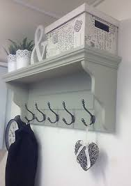 hallway ideas pinterest hallways narrow love the idea of the box on top perfect to store mail in coat rack wit