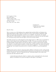 student cover letter sample for recent college graduate cover entry level journalist for student resume