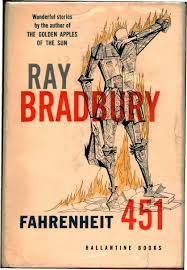 ray bradbury person comic vine a modern classic
