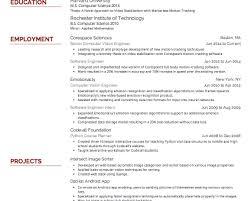 resume for electrician helper journeyman lineman resume sample apprentice electrician resume journeyman lineman resume sample apprentice electrician resume
