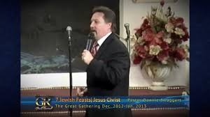 7 jewish feasts means jesus christ donnie swaggart 7 jewish feasts means jesus christ donnie swaggart